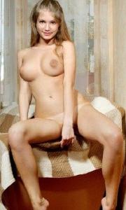 Mersin Gerçek Resimli Escort Bayan Yasemin