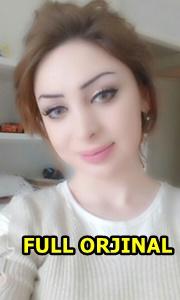 Mersin Rus Escort şevval